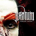 Radium Terminal Trauma