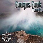 Fungus Funk Tune In
