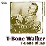T-Bone Walker T-Bone Blues (Original Album Plus Bonus)