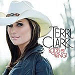 Terri Clark Roots And Wings