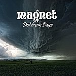Magnet Doldrum Days