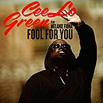 Cee-Lo Green Fool For You (Feat. Melanie Fiona)