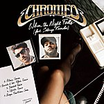 Chromeo When The Night Falls (Remixes)