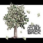 Harley Double Back (Produced By Majik) - Single