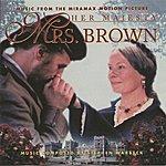 Stephen Warbeck Her Majesty Mrs. Brown (La Dame De Windsor)