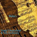 Frank Chacksfield & His Orchestra Waltz's