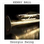 Kenny Ball Georgia Swing