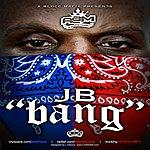 J.B. Bang