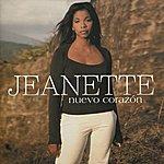 Jeanette Nuevo Corazón