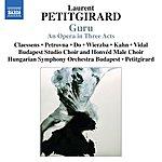 Laurent Petitgirard Petitgirard: Guru