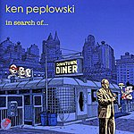 Ken Peplowski In Search Of..