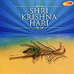 Anup Jalota Shri Krishna Hari