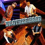 The Brotherhood Send A Message - Single
