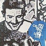 Riki Cellini Trallallero Live