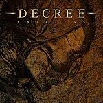 Decree Fateless