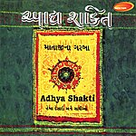 Ashit Desai Adhya Shakti