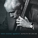 Dave Young Aspects Of Oscar
