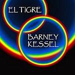 Barney Kessel El Tigre