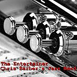 Chris Barber's Jazz Band The Entertainer