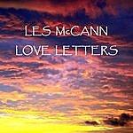 Les McCann Love Letters