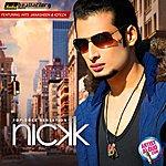 Nick K Nickk
