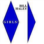 Bill Haley Girls!