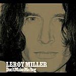 Leroy Miller Don't Make Me Beg