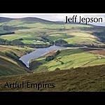 Jeff Jepson Artful Empires