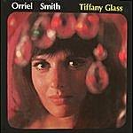 Orriel Smith Tiffany Glass