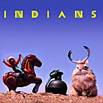 The Indians Indians