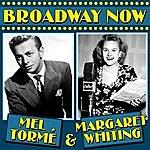 Mel Tormé Broadway Now