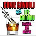 Conte Candoli Essential Jazz Masters
