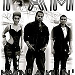 IAM Makin' A Killin' - Single