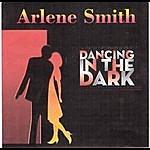 Arlene Smith Dancing In The Dark