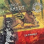 Leroy Smart Leroy Smart And Friends