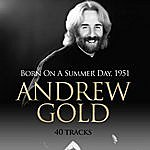 Andrew Gold Born On A Summer Day, 1951