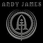 Andy James Andy James