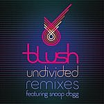 Blush Undivided Remixes