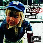 Mad Child King Of Pain Ep