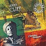 Jimmy Cliff Samba Reggae