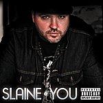 Slaine You - Single