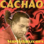 Cachao Superdanzones