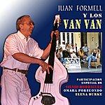 Juan Formell Y Los Van Van Juan Formell Y Los Van Van Grandes Exitos