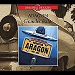 Orquesta Aragón Grandes Exitos, Vol. 1