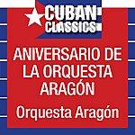 Orquesta Aragón Aniversario De La Orquesta Aragon