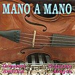 Orquesta Aragón Mano A Mano And More