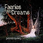 Stephen Rhodes Faeries And Dreams