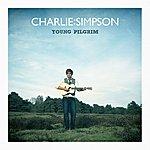 Charlie Simpson Young Pilgrim