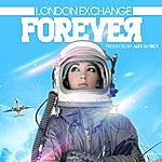 London Exchange Forever