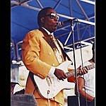 Clarence Carter Sing Along With Clarence Carter